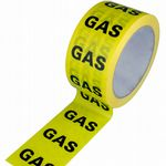 GAS Tape